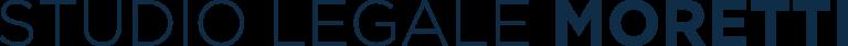 logo-coda-02-768x42